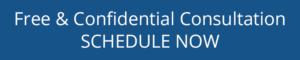 Free & Confidential Consultation