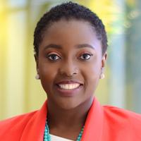 Yemi Adeyanju, Esq., MBA