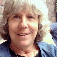 Myra Pomerantz, Ph.D.